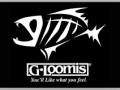 Gear logo 1.png