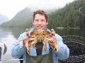 Rupert July 17, 2011 035.JPG