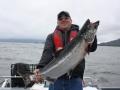 Salmon 2013 002.JPG