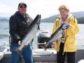 Salmon 2013 005.JPG