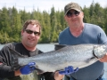 Salmon 2013 008.JPG