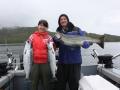 Salmon 2013 016.JPG